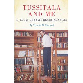Tussitala-and-Me