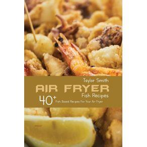 Air-Fryer-Fish-Recipes
