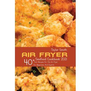 Air-Fryer-Seafood-Cookbook-2021