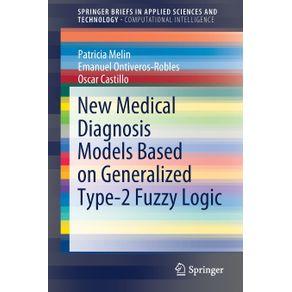 New-Medical-Diagnosis-Models-Based-on-Generalized-Type-2-Fuzzy-Logic