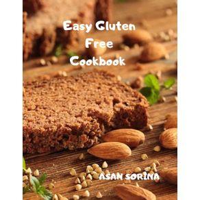 Easy-Gluten-Free-Cookbook