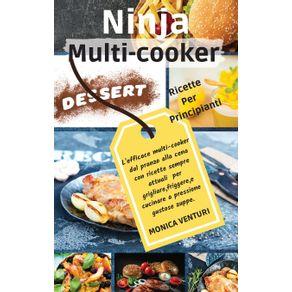 Ninja-Multi--Cooker