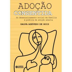 Adocao-consentida--Do-desenraizamento-social-da-familia-a-pratica-de-adocao-aberta
