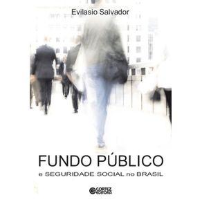Fundo-publico-e-seguridade-social-no-Brasil