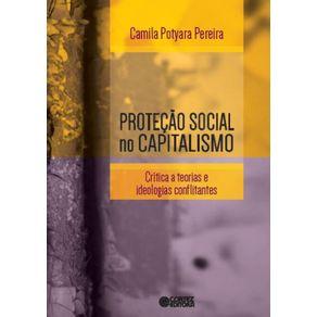 Protecao-social-no-capitalismo--Critica-a-teorias-e-ideologias-conflitantes