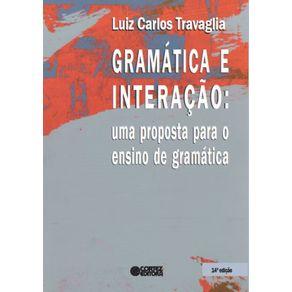Gramatica-e-interacao--Uma-proposta-para-o-ensino-de-gramatica