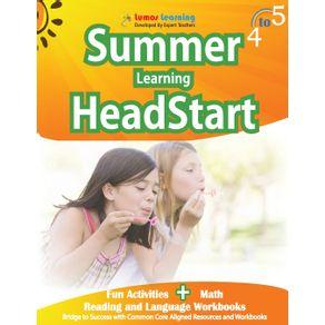 Summer-Learning-HeadStart-Grade-4-to-5