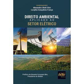 Direito-Ambiental-Aplicado-ao-Setor-Eletrico
