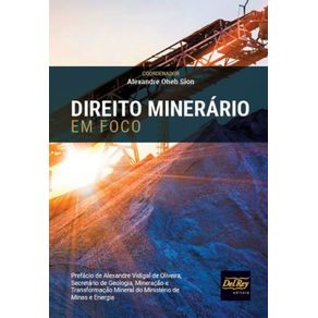 Direito-Minerario-em-Foco-