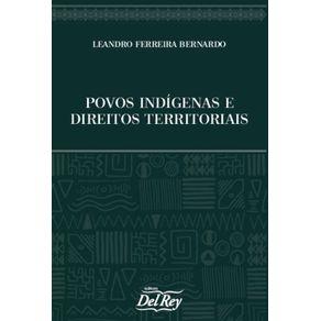 Povos-Indigenas-e-Direitos-Territoriais