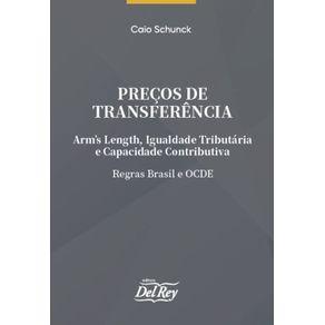 Precos-de-Transferencia--Arms-Length-Igualdade-Tributaria-e-Capacidade-Contributiva