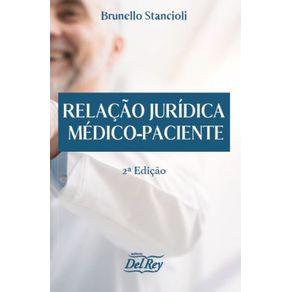Relacao-Juridica-Medico---Paciente