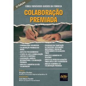 Colaboracao-Premiada-