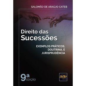 Direito-das-Sucessoes--Exemplos-Praticos-Doutrina-Jurisprudencia