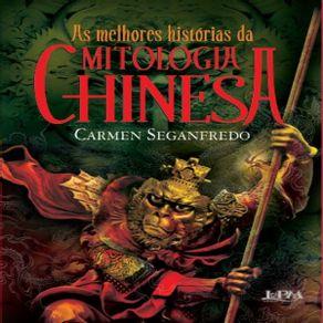As-melhores-historias-da-mitologia-chinesa