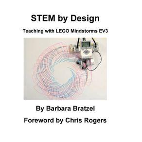 STEM-by-Design