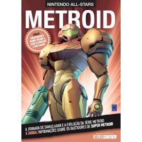 Colecao-Nintendo-All-Stars--Metroid
