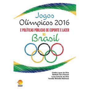 Jogos-Olimpicos-2016-e-politicas-publicas-de-esporte-e-lazer-no-Brasil