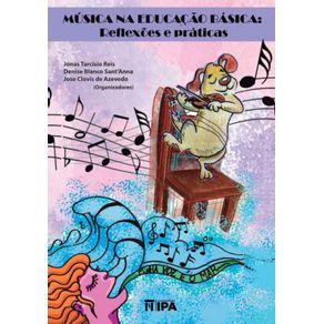 Musica-na-Educacao-Basica--Reflexoes-e-praticas