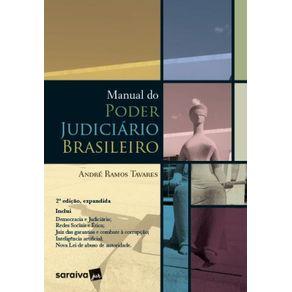 Manual-Do-Poder-Judiciario-Brasileiro