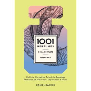 1001-Perfumes---O-Guia-Completo