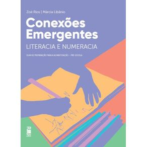 Conexoes-emergentes--Literacia-e-Numeracia
