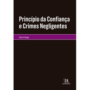 Principio-Da-Confianca-E-Crimes-Negligentes
