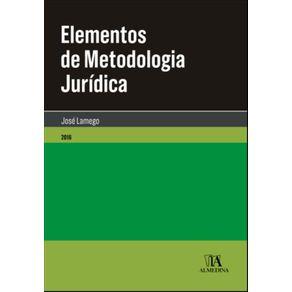 Elementos-De-Metodologia-Juridica