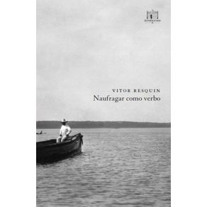 Naufragar-como-verbo-