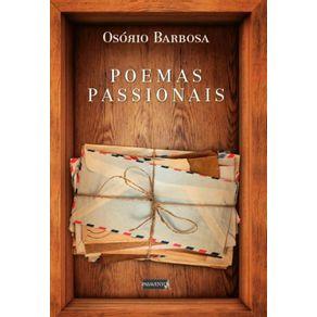 Poemas-passionais-