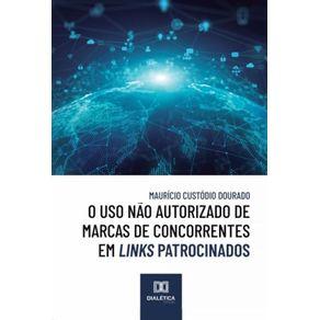 O-uso-nao-autorizado-de-marcas-de-concorrentes-em-links-patrocinados