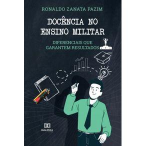 Docencia-no-ensino-militar--diferenciais-que-garantem-resultados