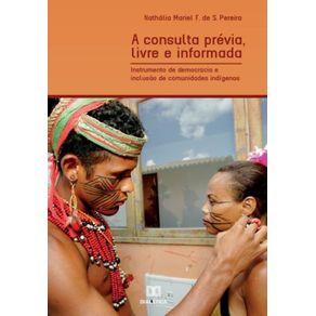 A-consulta-previa-livre-e-informada--instrumento-de-democracia-e-inclusao-de-comunidades-indigenas