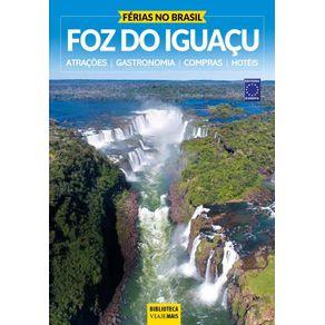 Ferias-no-Brasil---Foz-do-Iguacu