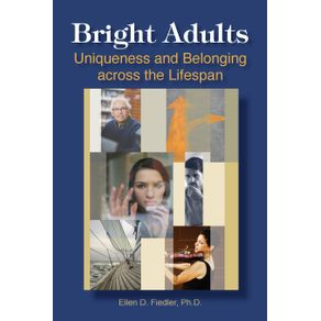 Bright-Adults