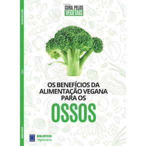 Colecao-Cura-Pelos-Vegetais--Ossos