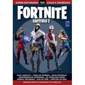 Super-Detonado-Game-Master-Dicas-e-Segredos---Fortnite-Capitulo-2