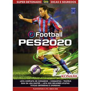 Super-Detonado-Game-Master-Dicas-e-Segredos---PES2020
