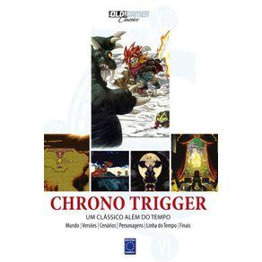 Colecao-OLD-Gamer-Classics--Volume-5-Chrono-Trigger