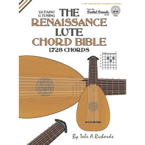The-Renaissance-Lute-Chord-Bible