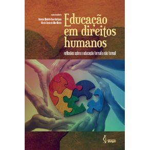 Educacao-em-direitos-humanos--Reflexoes-sobre-a-educacao-formal-e-nao-formal