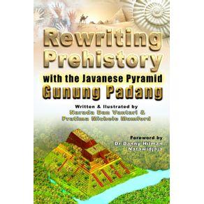 Rewriting-Prehistory-with-the-Javanese-Pyramid-Gunung-Padang