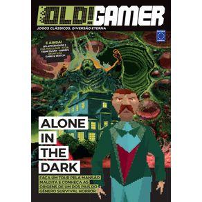 Bookzine-OLD-Gamer---Volume-1--Alone-in-The-Dark