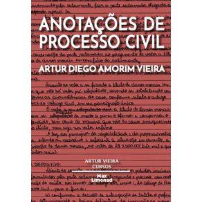Anotacoes-de-Processo-Civil