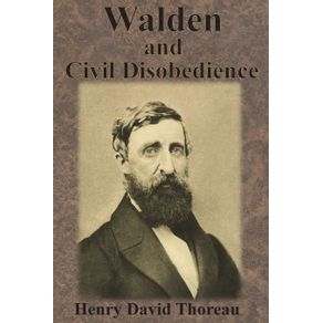 Walden-and-Civil-Disobedience