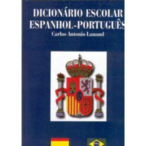 Dic.-Escolar-Espanhol--Port.