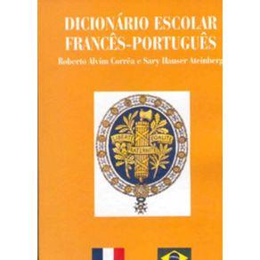 Dic.-Escolar-Frances-Portugues-
