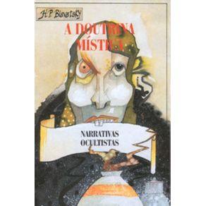 A-Doutrina-Mistica