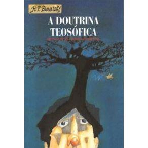 A-Doutrina-Teosofica