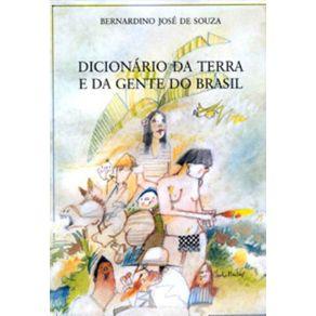 Dicionario-Da-Terra-E-Da-Gente-Do-Brasil